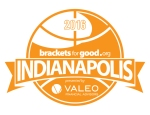 logo-brackets-for-good-2016-indianapolis